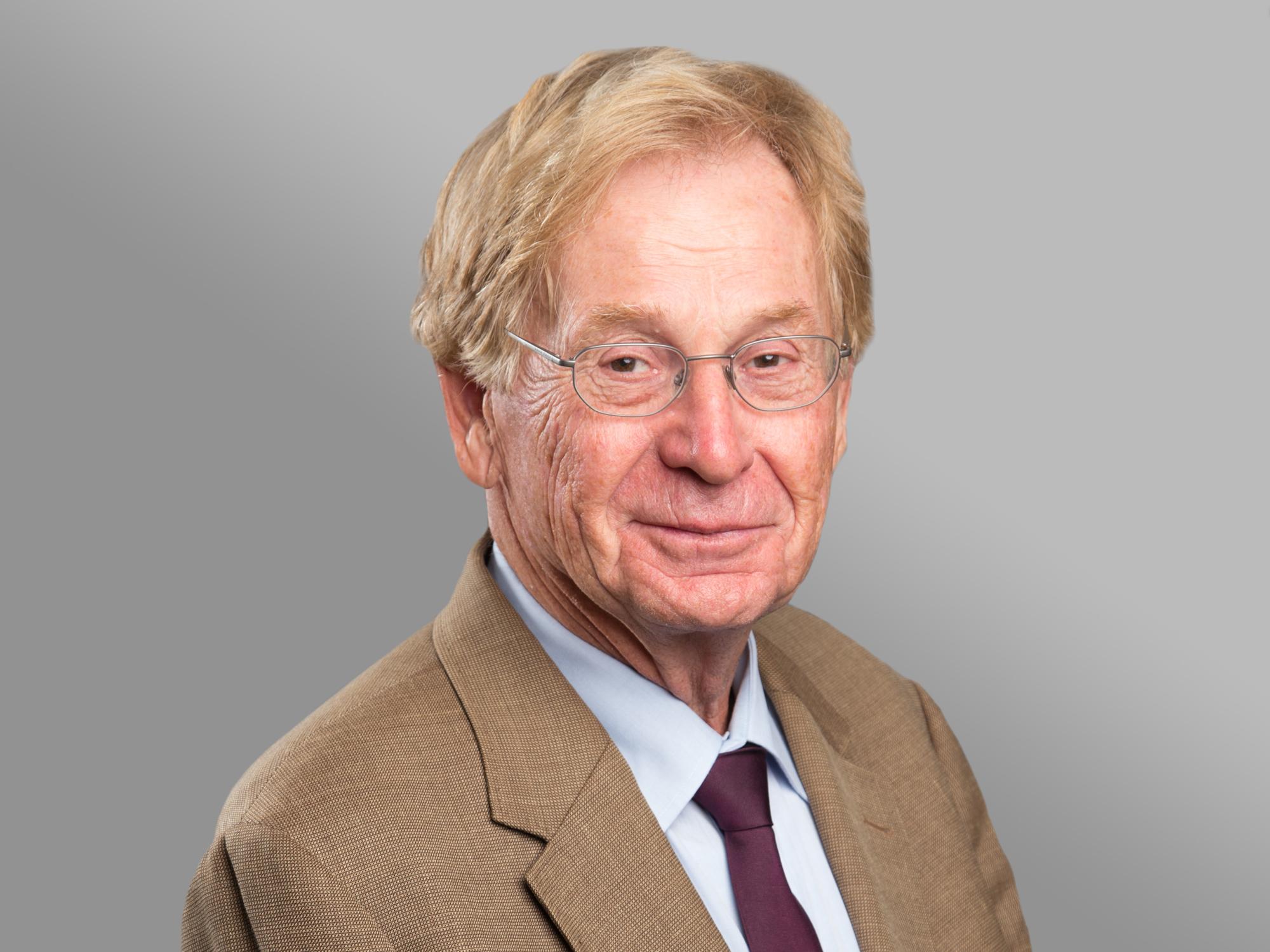 "<a href=""http://rae-seichter.webseiten.cc/anwaelte/dr-detlef-seichter/"">Dr. Detlef Seichter</a>"